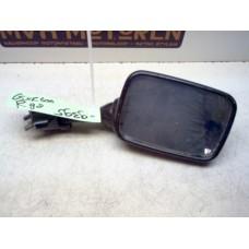 Spiegel rechts Suzuki GSXR600 AD3112 1997-00