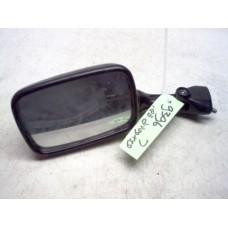 Spiegel links  Suzuki GSXR600 AD3112 1997-00