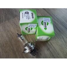 H4 koplamp 60/55W