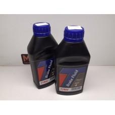 Remvloeistof DOT4 TRW 500ML