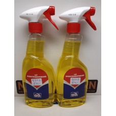 Insectenspray AD 500ML