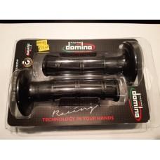 Handvatten MX Domino 1150 zwart