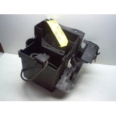 Accubak Honda CBR1000 F1 SC21 1986-90