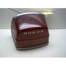 Achterlicht Honda CX500 Z A B 1978-1983