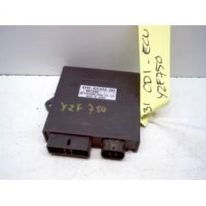 CDI Yamaha YZF750 R 4HD 4HN 1993-98