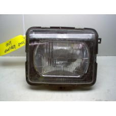 Koplamp BMW K100 LT 1983-90