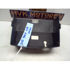 Bakje kont Suzuki RF600 R GN76B 1993-99
