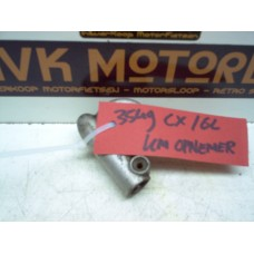 Kilometer opnemer Honda GL500 D PC02 1981-84