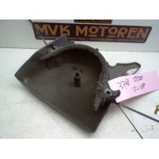 Voortandwiel kap Honda CB500 PC26 PC32 1993-03