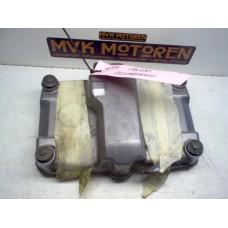Kleppendeksel Honda CB500 PC26 PC32 1993-03