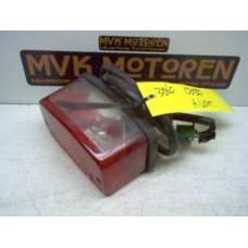 Achterlicht Honda CB500 PC26 PC32 1993-03