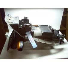 Achterspatbord 1 Honda CB400 SF NC31 1992-98