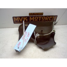 Voortandwiel kap Honda CB400 SF NC31 1992-98