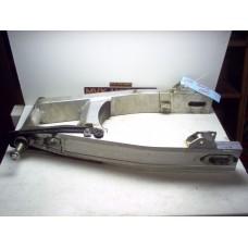 Achterbrug Honda CB400 SF NC31 1992-98