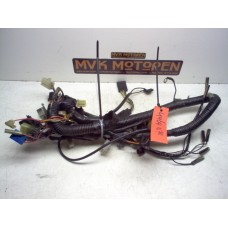Kabelboom Yamaha XV700 / 750 42X 4FY 1985-95