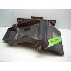 Achterspatbord 1 Yamaha FZR400 RR 3TJ 1990-95