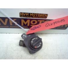Knop vering 1 Suzuki GSX750 ES GR72A 1983-88