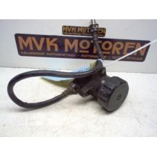 Knop vering 2 Suzuki GSX750 ES GR72A 1983-88