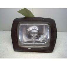 Koplamp Suzuki GSX750 ES GR72A 1983-88
