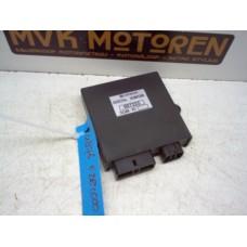 CDI-ECU Yamaha FZR1000 3GM 1987-95