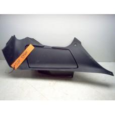 Binenkap kuip links Suzuki RF600 R GN76B 1993-99