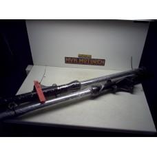 Voorpoten Yamaha XS750 3L3 1T5 1976-82