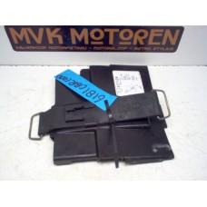 Accuplaat Honda CBR1000 F2 SC24 1989-1992