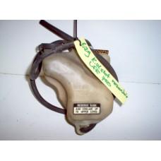 Koelvloeistof reservoir Honda VFR700 / 750 F RC24 1986-89