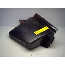 Handschoenkast links BMW K100 LT ABS 1986-1991
