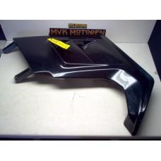 Kuipdeel links BMW K100 LT ABS 1986-1991
