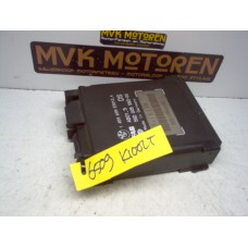 ABS computer BMW K100 LT ABS 1986-1991