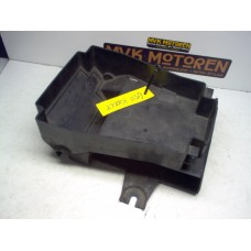 Bak onder buddy BMW K100 LT ABS 1986-1991