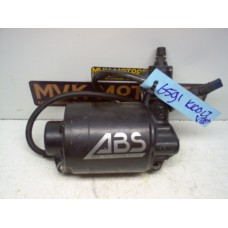 ABS pomp voorrem BMW K100 LT ABS 1986-1991
