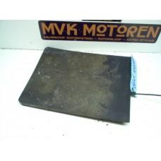 Deksel elekticbox BMW K100 RT 1984-89