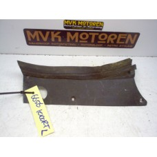 Binnenkap tank links BMW K100 RT 1984-89