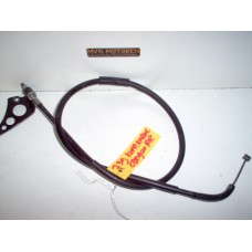 Koppelingskabel Honda CBR900 RR SC28 1992-95
