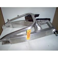 Achterbrug Honda CBR900 RR SC28 1992-95