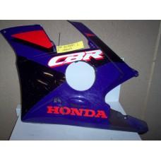 Kuipdeel links Honda CBR600 F2 PC25 1990-94